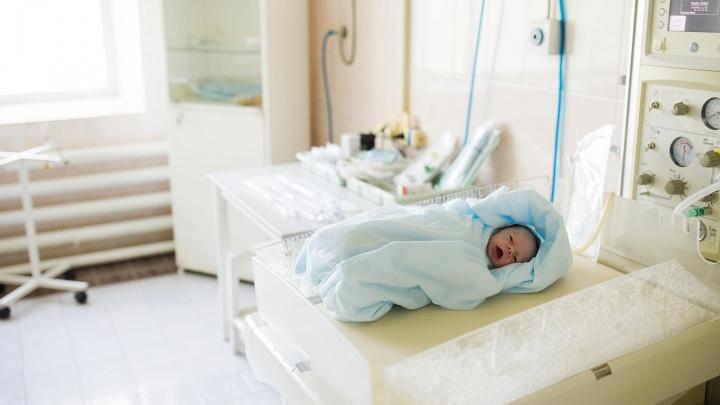 Скандал в Ярославле: новорожденных детей лечила больная туберкулёзом медсестра