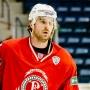 Новый бывший: в уфимский «Салават Юлаев» вернулся Алексей Семенов