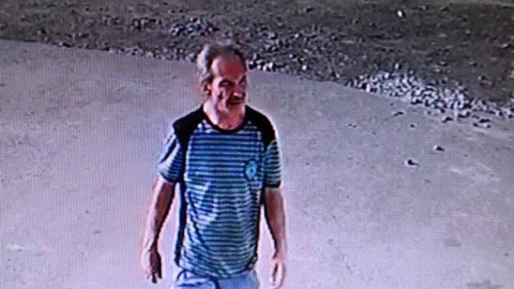 Убийца, сбежавший из колонии в Новочеркасске, может скрываться в Аксайском районе