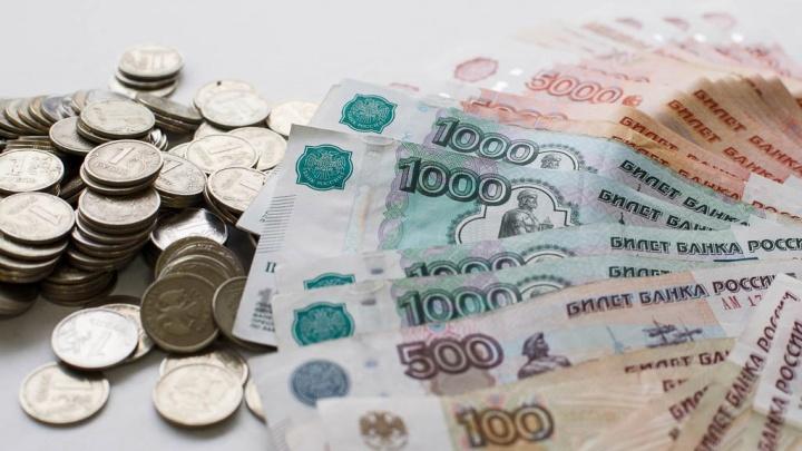 Тюменец отсудил у владельца местного ресторана 115 тысяч рублей