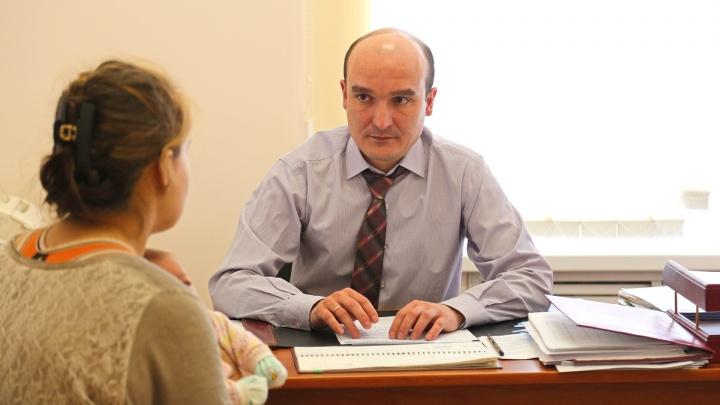 Радий Хабиров рассказал, какую помощь от государства могут получить жители Башкирии