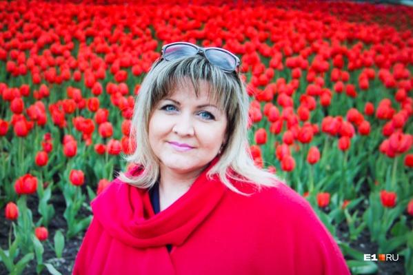 Жена Алексея Земцова умерла после операции в городской больнице Каменска-Уральского три года назад