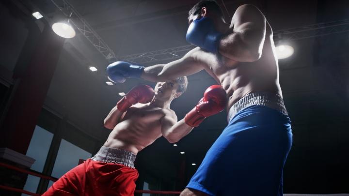 Турнир по боксу, посвященный памяти Руслана Казакова, пройдет в Котельниково