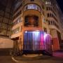 Салон связей:спа-заведение возле гимназии на четыре года оставило челябинцев без сна