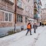 В пермской УК «Профи-Дом» рассказали, как проверяли трубы в доме, где располагается отель «Карамель»
