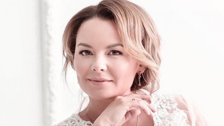 Резидент Comedy Woman и бизнес-тренер из США устроят в Новосибирске конференцию только для девушек