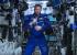 «Героями себя здесь никто не считает»: космонавт из Екатеринбурга записал интервью с МКС