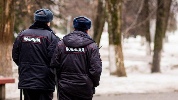 Отомстила бывшему: в Рыбинске поймали женщину, порезавшую колёса авто