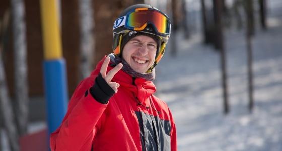 Выбрать экипировку и не остаться с пустым кошельком: советы от лыжника и сноубордиста