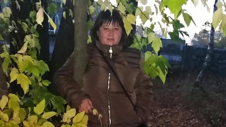 По 50 тысяч за палец: сибирячка засудила завод за искалеченную руку