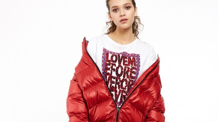 Ставка на качество: стилисты рассказали, где можно обновить гардероб со скидками до 70%