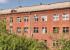 В школе-интернате №11 отравились 16 детей