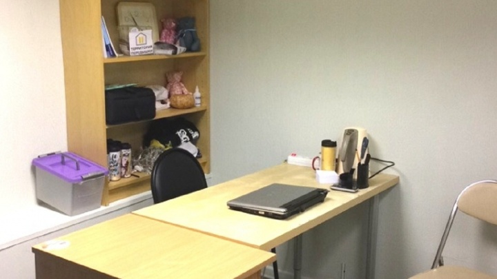 «Подскажут, как выкарабкаться»: в Перми открыли дневной центр для бездомных