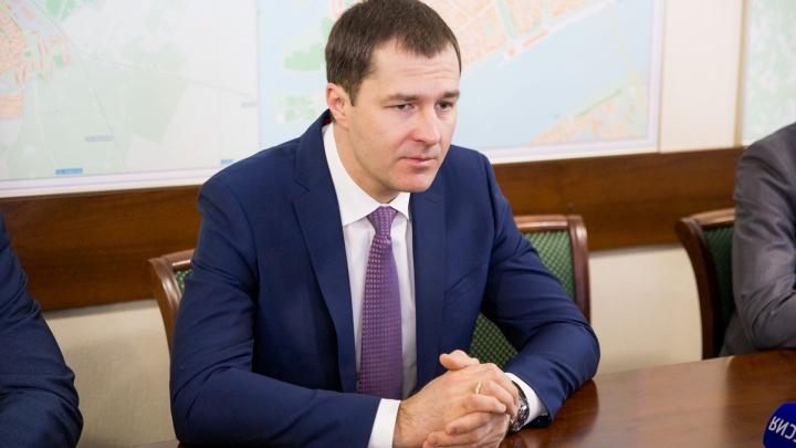 Мэр Ярославля ответит за свою работу: какие вопросы ему подготовили депутаты