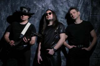 На этой неделе в Екатеринбурге выступит культовая группа «Рок-острова»