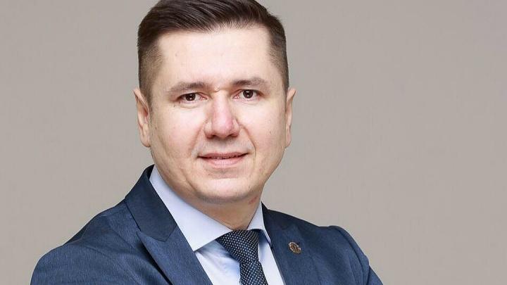 Суд оштрафовал челябинского юриста, попавшегося на взятке оперативнику ГУ МВД