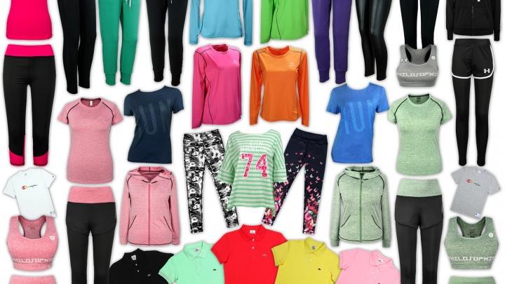 Время обновить гардероб: магазин «Пять сезонов» снизил цены на летнюю одежду