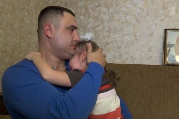 Несколько семей навсегда останутся с саднящими ранами на сердце, но до сих пор никто не наказан