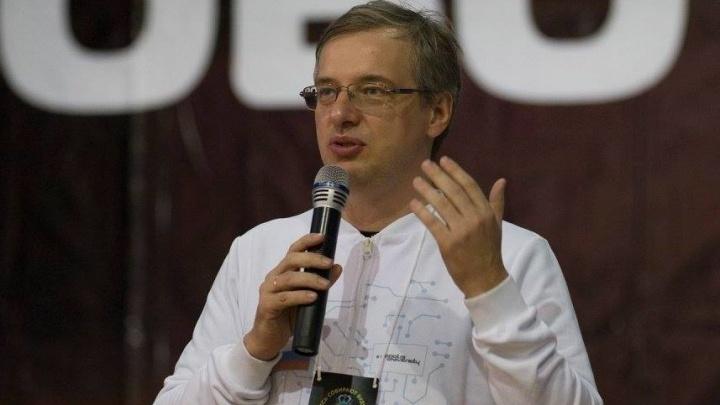 Владельцу DNS грозит штраф 200 тысяч рублей за покупку досок на ремонт офиса в Екатеринбурге
