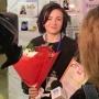 Надо поддержать: воспитатель из Челябинской области вошла в топ-15 лучших педагогов страны