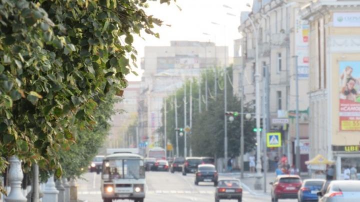 Мы знаем, куда отправиться курганцам в день города: программа мероприятий на 26 августа
