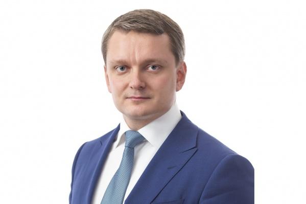 "Вадим Лушин<b class=""_"">&nbsp;</b>"