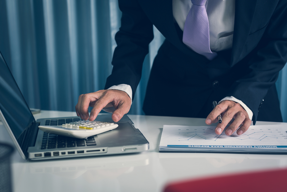 Как действовать, если деньги нужны срочно и нет возможности собирать большой пакет документов