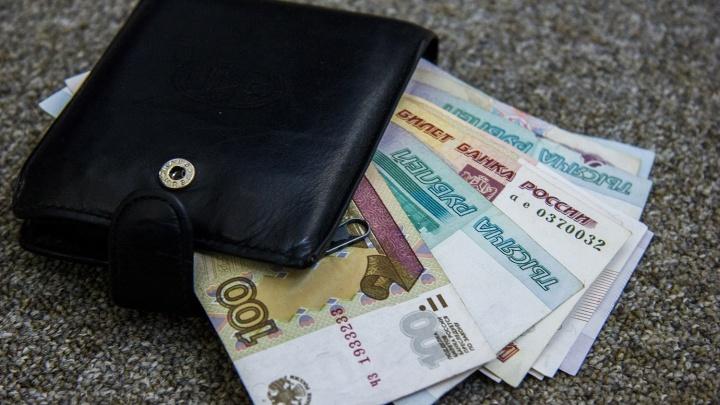 По 100 рублей на руки: новосибирские студенты дождались повышения стипендий