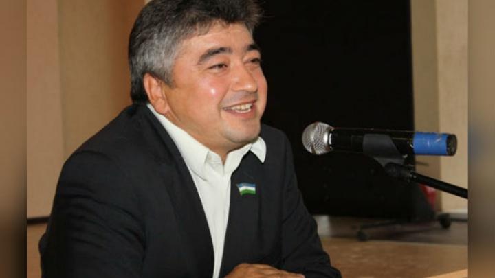 Перестановки в мэрии Уфы: у муниципального застройщика «ИСК» появился новый директор