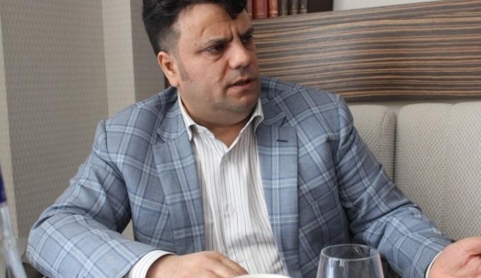 В Новосибирске арестовали совладельца красноярскогоTraveler's Coffee: поджигал конкурентов