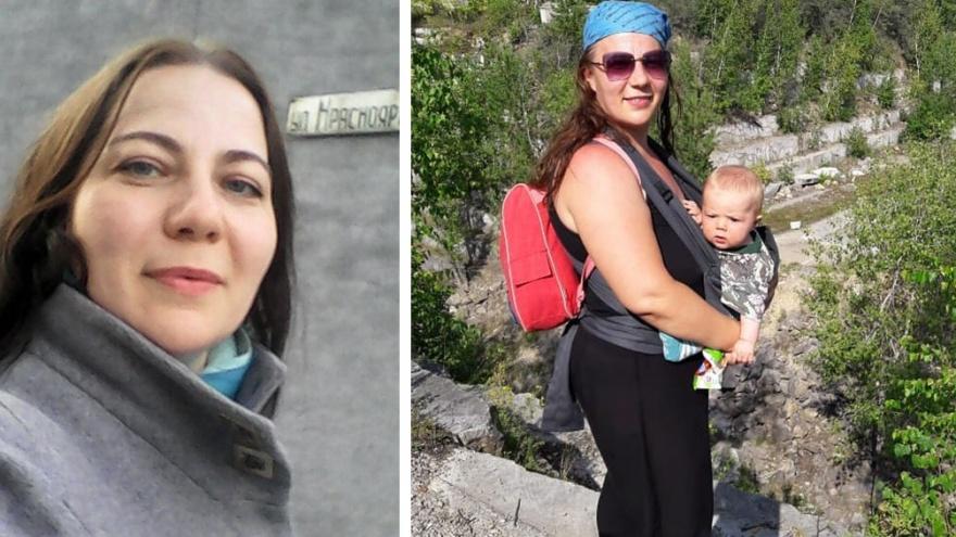 «Я осталась одна, без мужчины»: история учительницы, которая стала многодетной мамой в 40 лет
