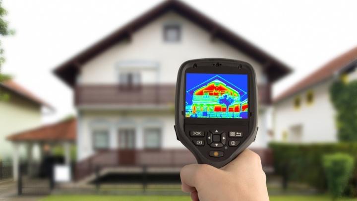 Правильное строительство: из чего выстроить дом и как посчитать экономию на стеновых материалах