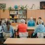 «Я не виновна»: учительница из Винзилей снова будет судиться с родителями, обвинившими её в побоях