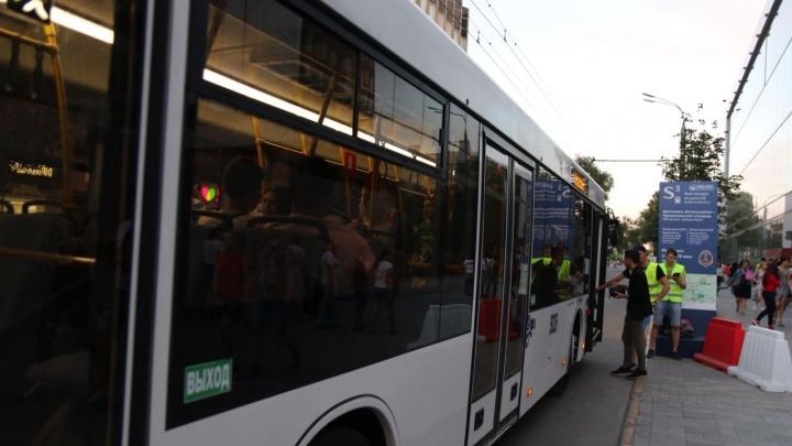 Ошибки и дорогой транспорт: в 2019 году ростовские МУПы получили 364 миллиона рублей убытков