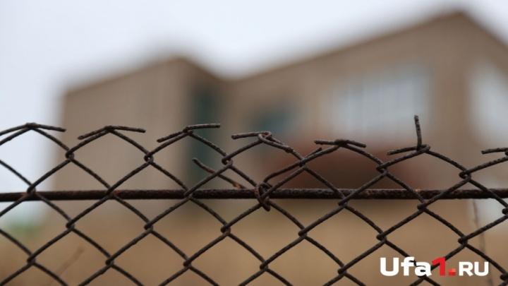 Осудили трёх жителей Башкирии, укравших в Екатеринбурге цветмет