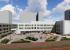 Новый корпус, просторный холл: как расширят школу Краснолесья, где учится слишком много детей