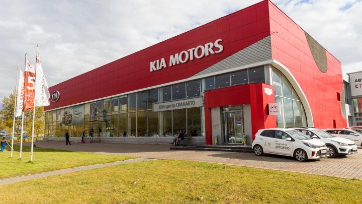 Пора присмотреть себе новую машину: цены на автомобили в январе снова вырастут