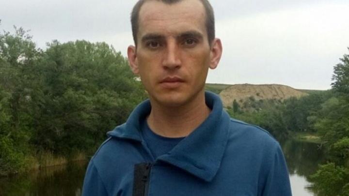 Забил ногами до смерти: на Дону задержали предполагаемого убийцу пропавшего полгода назад мужчины