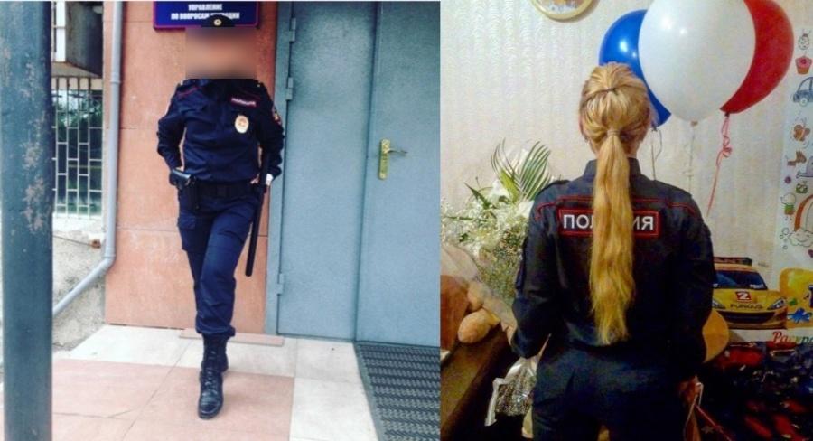 domashnie-otkrovennie-foto-sotrudnitsi-politsii