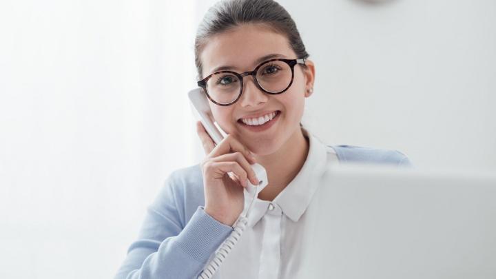 «Бизнес умеет считать деньги»: почему всё больше клиентов «Ростелекома» выбирают виртуальные АТС