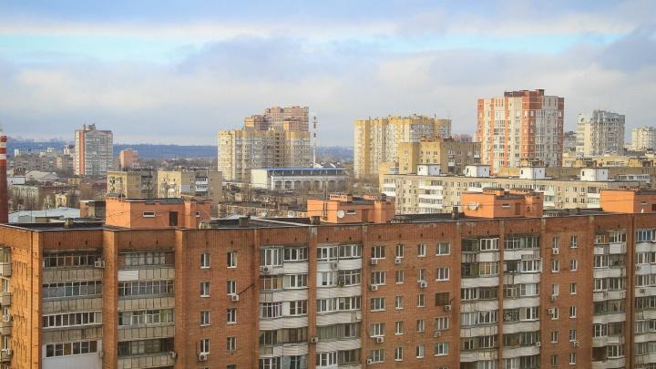Похитил у дольщиков 25 миллионов рублей: в Ростове будут судить застройщика