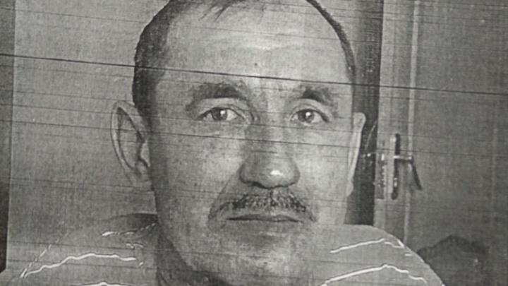 В Башкирии ищут отца двоих детей, задолжавшего 450 тысяч рублей