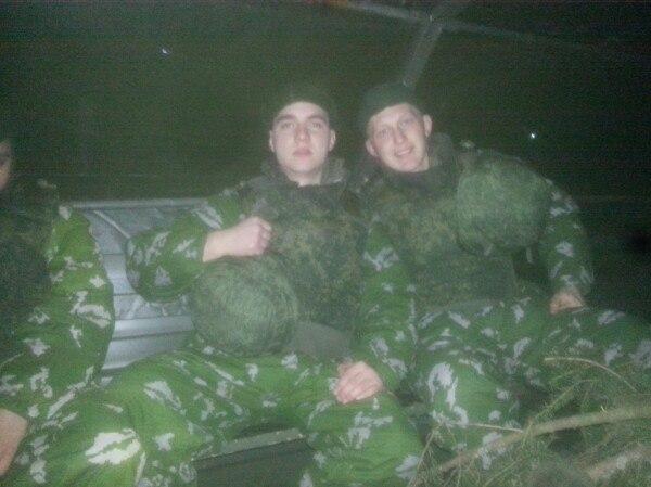 Даже в армии Сергей Грачев успевал играть в покер