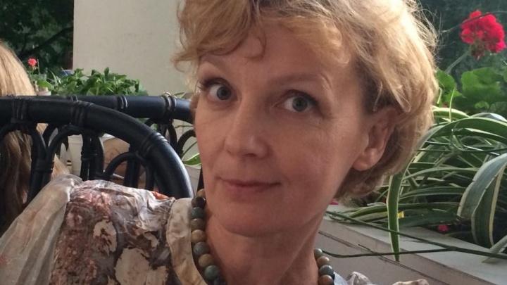 Умерла переводчица книг о Гарри Поттере Мария Спивак