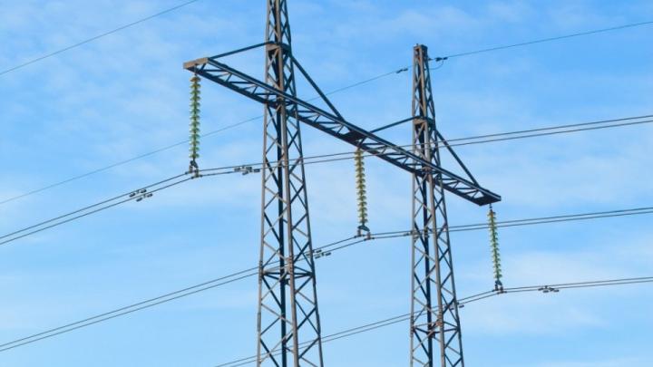 УФАС остановило незаконную приватизацию электросетей Губахи