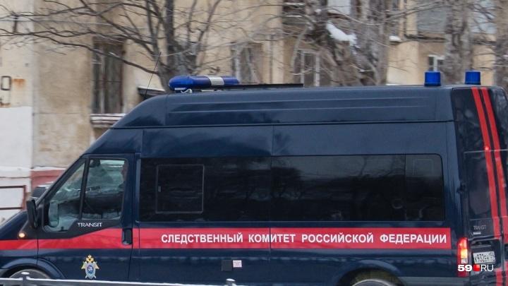 Трех сотрудников управляющей компании в Прикамье обвиняют в хищении 3,2 миллиона рублей