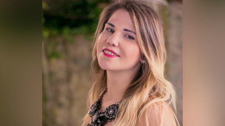Итальянка, ищущая маму в Березниках: «Меня помогала удочерить Надежда Фратти»