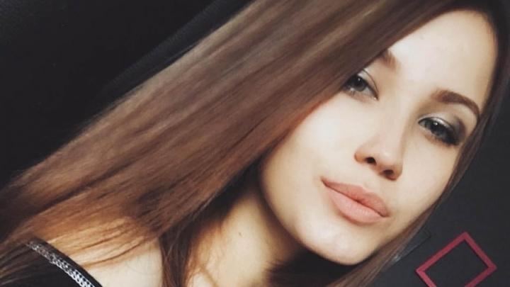 Новосибирская студентка победила в конкурсе «Мисс Селфи», прислав фото без макияжа