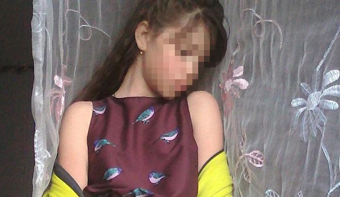 «Мама умерла у Даши на глазах»: осиротевшая в ДТП под Волгоградом девочка до сих пор отходит от шока