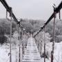Вплоть до отмены занятий в школах: на Челябинскую область надвигаются запоздалые крещенские морозы
